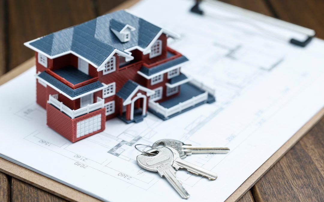 Kredyt mieszkaniowy jako koszt podatkowy