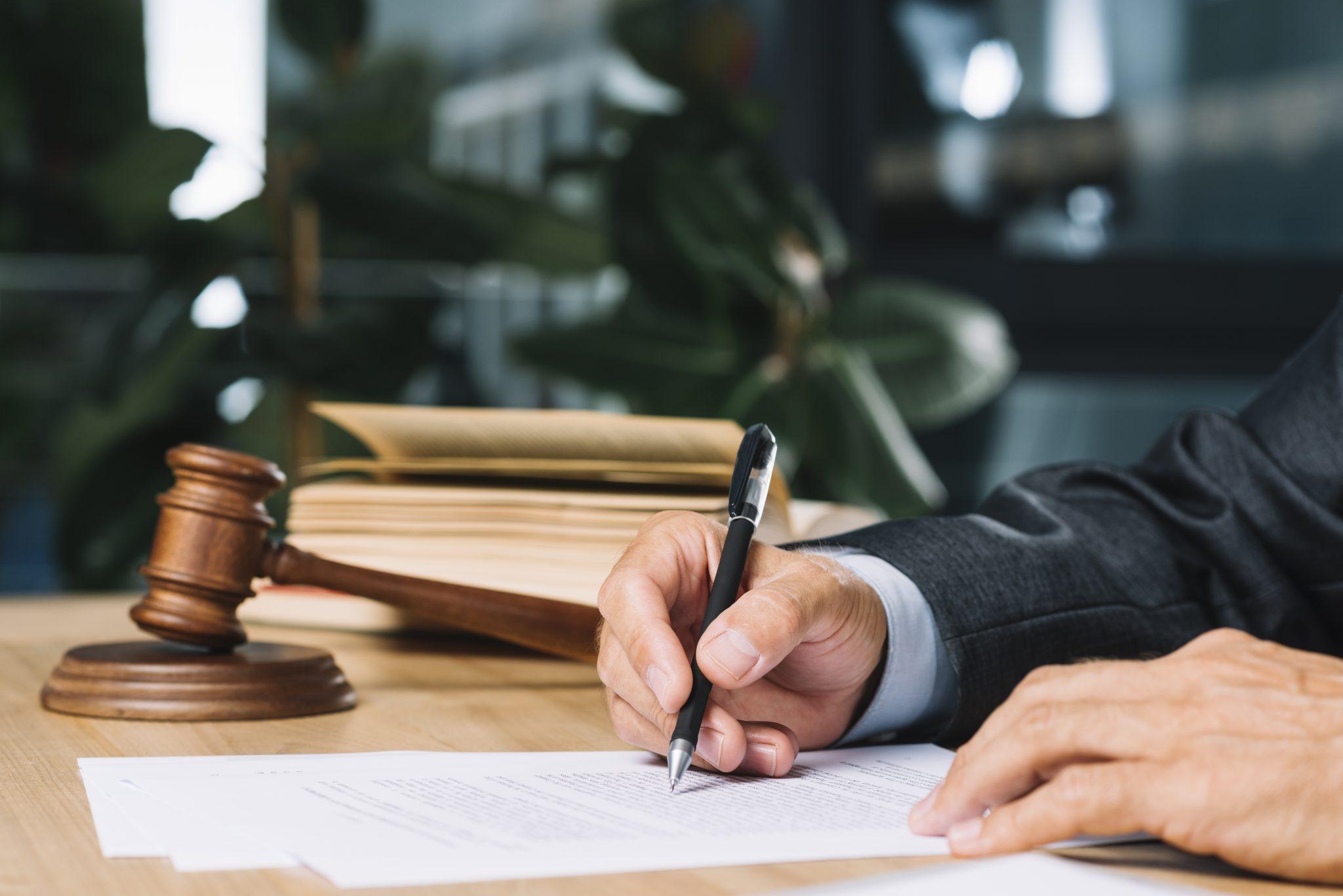 Obsługa prawna iksięgowa wjednym miejscu ABiuris Gdańsk