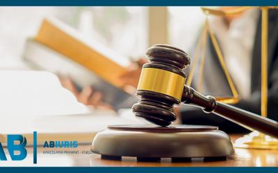 Korzyści zestałej obsługi prawnej firm