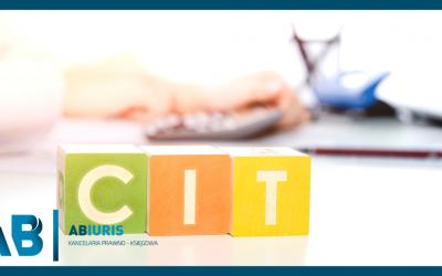Estoński CIT jedną zezmian podatkowych w2021 roku