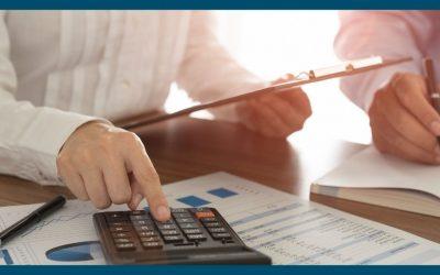 Prowadzenie księgowości firmy – czywarto je zlecać?