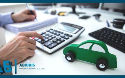 Specjalna procedura rozliczania podatku VAT marża