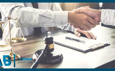 Obsługa prawna firm – dla kogo?
