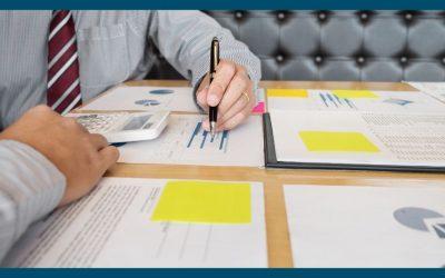 Outsourcing kadr ipłac – korzyści dla firm